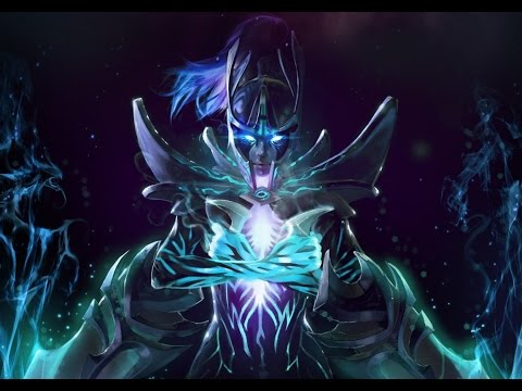 Phantom Assassin Arcana Mods Manifold Paradox