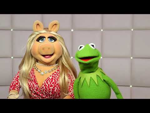 Tickets Now On Sale for The Muppets Take The O2 | The Muppets