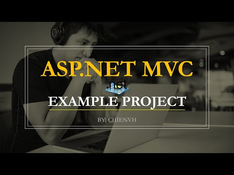 Day13: View Product Detail From Shopping Cart with ASP.Net MVC and Entity Framework
