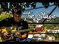 Download  A7X - The Stage (Emotional Acoustic Cover) MP3,3GP,MP4