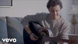 Buray - Sen Sevda Mısın (Official Music Video)