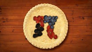 Happy Pi Day! Enjoy This Beautiful Pi-ku Poetry!