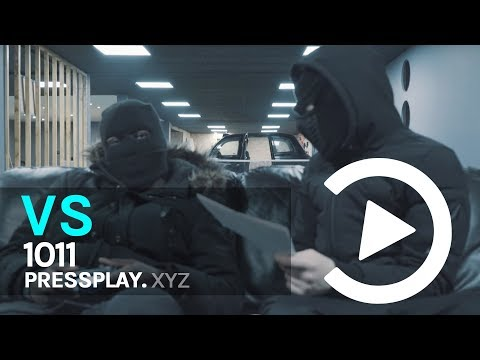 (1011) Sini Sayso Vs Eleven - Table Tennis, YouTube Comments + Daily Mail | Pressplay