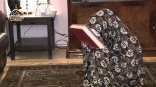 Beautiful Nasheed: A gif  from Allah Mah-e-Ramadan