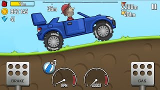 CAR GAMES FOR BOYS FREE ONLINE GAME TO PLAY
