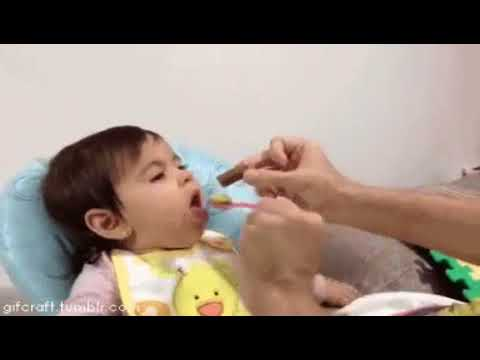 BEST VIDEOS FOR BABIES AND KIDS