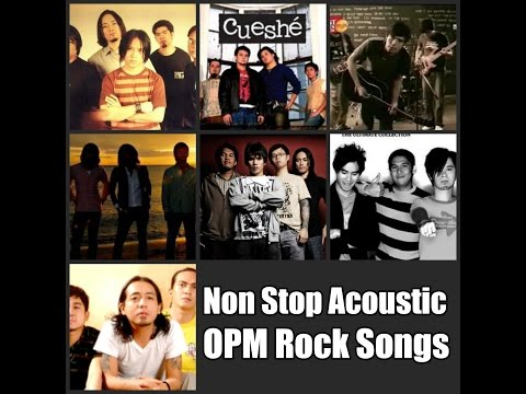Xxx Mp4 Non Stop Acoustic OPM Rock Band Songs 3gp Sex