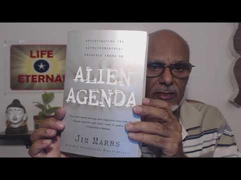 कुछ दिलचस्प बातें  एलियंस, UFO  और इंसान  के बारे में