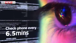 Video: Do You Need A Digital Detox?