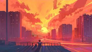 Towerz - Until Tomorrow 🌇 [lofi hip hop/relaxing beats]