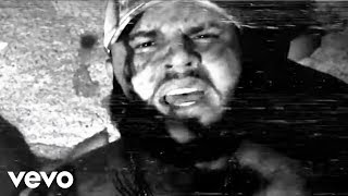 Farruko - Me Levanto (Video Oficial)