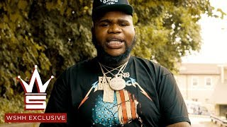 """FatBoy SSE Feat. Juss Glo """"My Brothers"""" (WSHH Exclusive - Official Music Video)"""