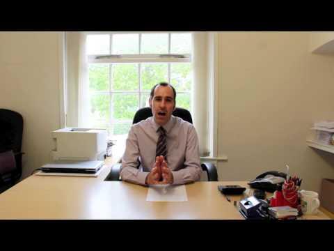 Inheritance & Capital Gains Tax Update