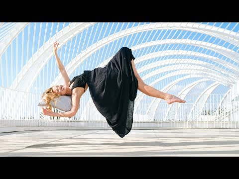 Digital Compositing Photography and Photoshop Online Course