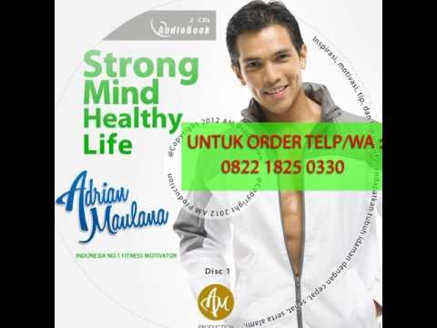 PROMO!!, 0822-1825-0330, Jasa Copy CD Murah, Pabrik VCD Jakarta, Harga Cetak CD