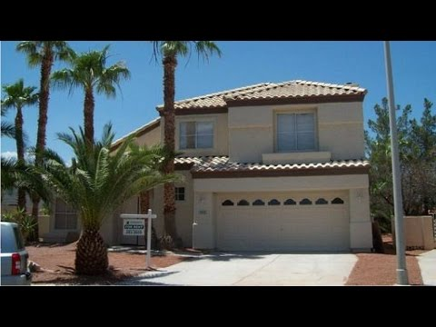 Homes for Rent in Henderson 3BR/2.5BA by Henderson Property Management