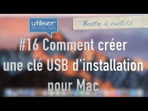 How to install mac os x 10 7 install dvd iso -