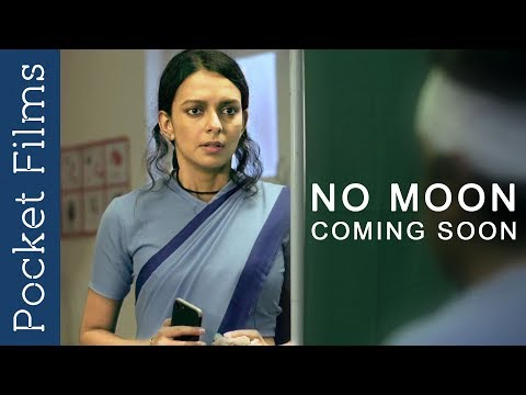 Xxx Mp4 Hindi Short Film No Moon Coming Soon A Nurse And Her Night At A Hospital 3gp Sex