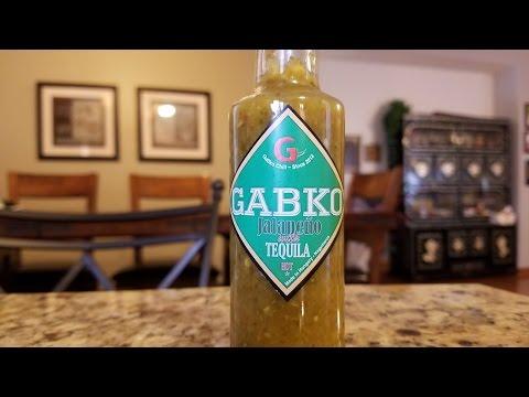 GaBko Chili