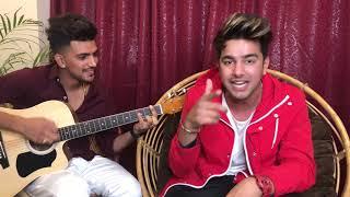 Kalli Ho Gai : Jass Manak (Live) GK | Geet MP3