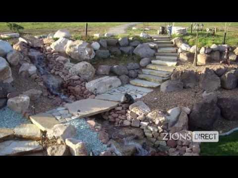 Robert A Johnson Excavating - Speaking on Business