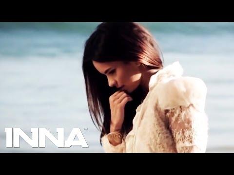 """¡INNA estrena su nuevo tema, """"Take Me Higher"""", en compañía de un videoclip conmemorativo de sus 6 años de carrera, perteneciente a """"Summer Days"""", su próximo EP!"""