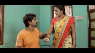 சீக்கிரம் வந்து படு வா !!!   Tamil Romance Scene
