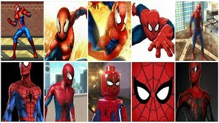 250 MB ) How To Download Ultimate Spider Man || Any Android