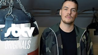 Flabz | Warm Up Sessions [S11.EP27]: SBTV