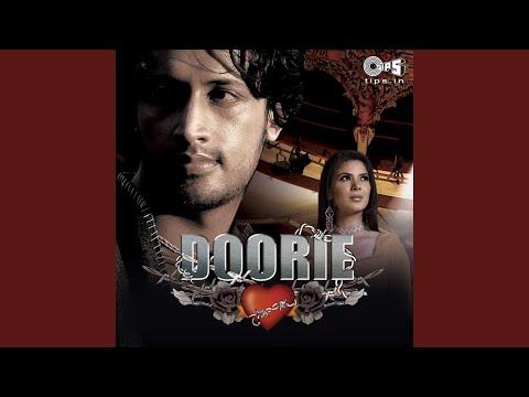 Hum Kis Galli Jaa Rahe Hai - PakVim net HD Vdieos Portal