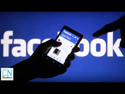 Facebook dumps personalized trending topics after backlash