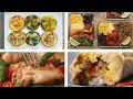 5 Meal-Prep Recipes mp3