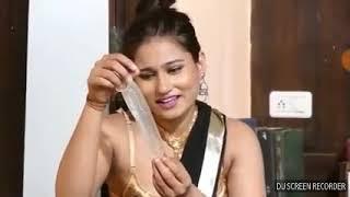 Condom funniest add by Indian