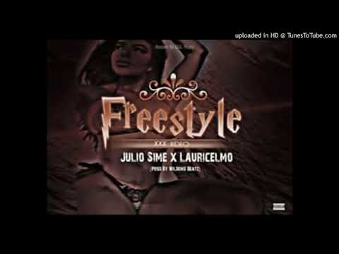 Xxx Mp4 DGL Music Freestyle XXXVideo Prod Wildenis Beatz Audio 3gp Sex