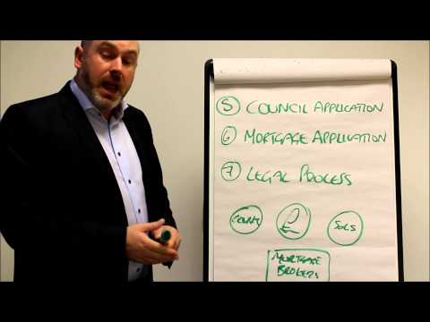 Council Right to Buy Mortgages buy your council home adverse credit right to buy mortgage
