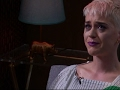 Katy Perry opens up about suicidal thoughts