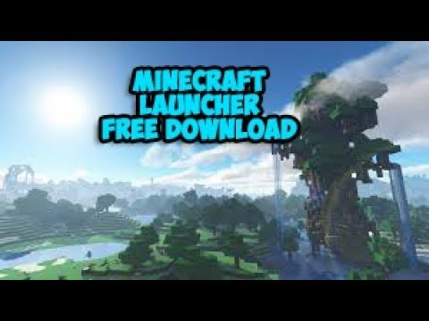 How to install Minecraft Full version | TEAMEXTREME | No Virus 2017