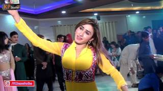 PALAK PERFORMING @ PRIVATE MUJRA WEDDING PARTY 2017