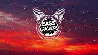 Tere Jaisa Yaar Kahan | Remix | DJ ATUNE | Rahul Jain | BASS CRACKERS