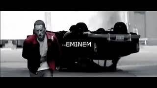 Eminem song