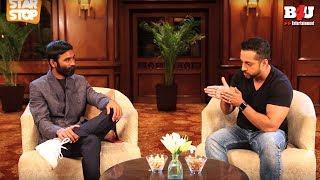 The Extraordinary Journey of the Fakir | Dhanush | B4U Star Stop