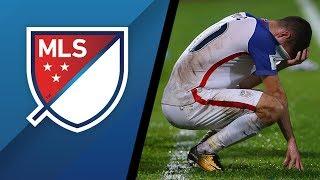 Why USA sucks at Soccer/Football
