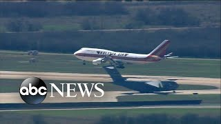 15th coronavirus case confirmed in US l ABC News