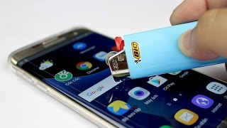 5 Truques Com Smartphone VOCÊ DEVERIA SABER