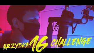 VITO feat. BELLA #brzydka16challenge