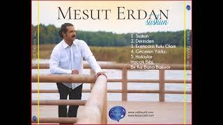 Mesut Erdan-Gecemin Yıldızı Olam