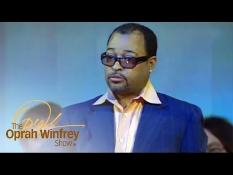 Us The Duo: The Love At First Sight Story | The Oprah Winfrey Show | Oprah Winfrey Network