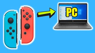 How To: Use Joycons in Dolphin Emulator! | Music Jinni