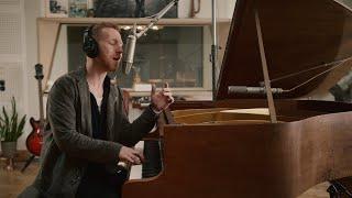 JP Saxe - 3 Minutes (Acoustic)