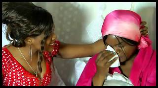 KURUFU a zimbabwean short film written by PINDURAI MWAKURUDZA aka LADY VICIOUS